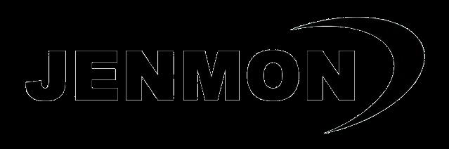 Jenmon International