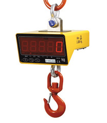 , Lifting Accessories – Lifting Gears