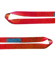 , Lifting Accessories – Webbing Slings & Lifting Belts